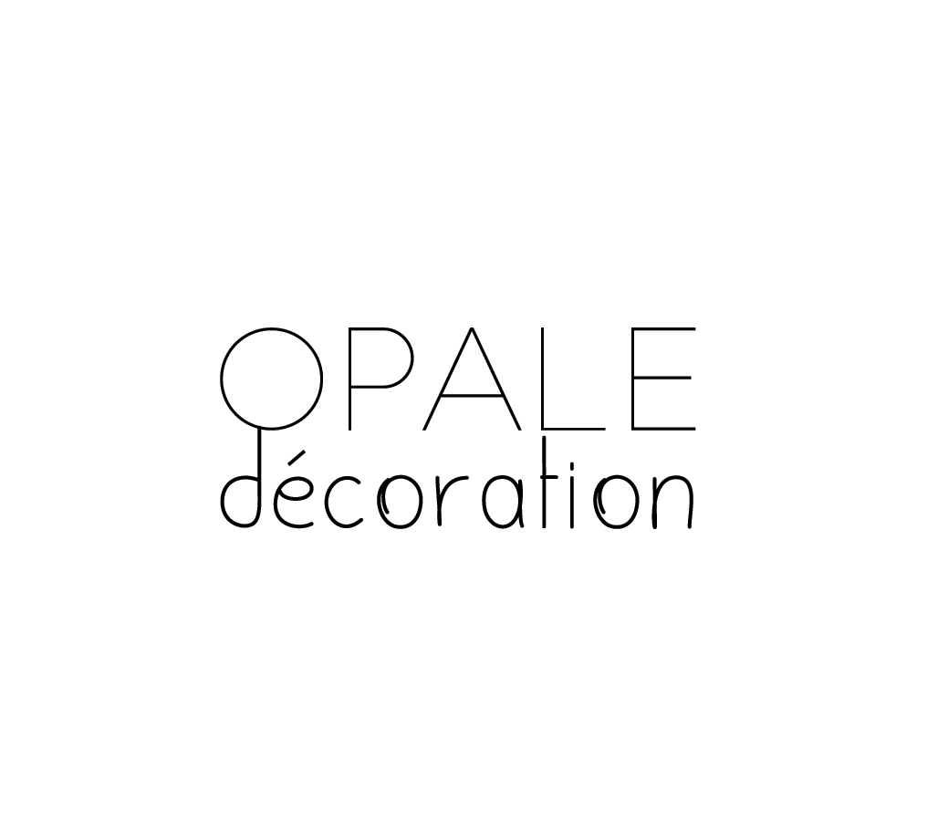 opale-decoration